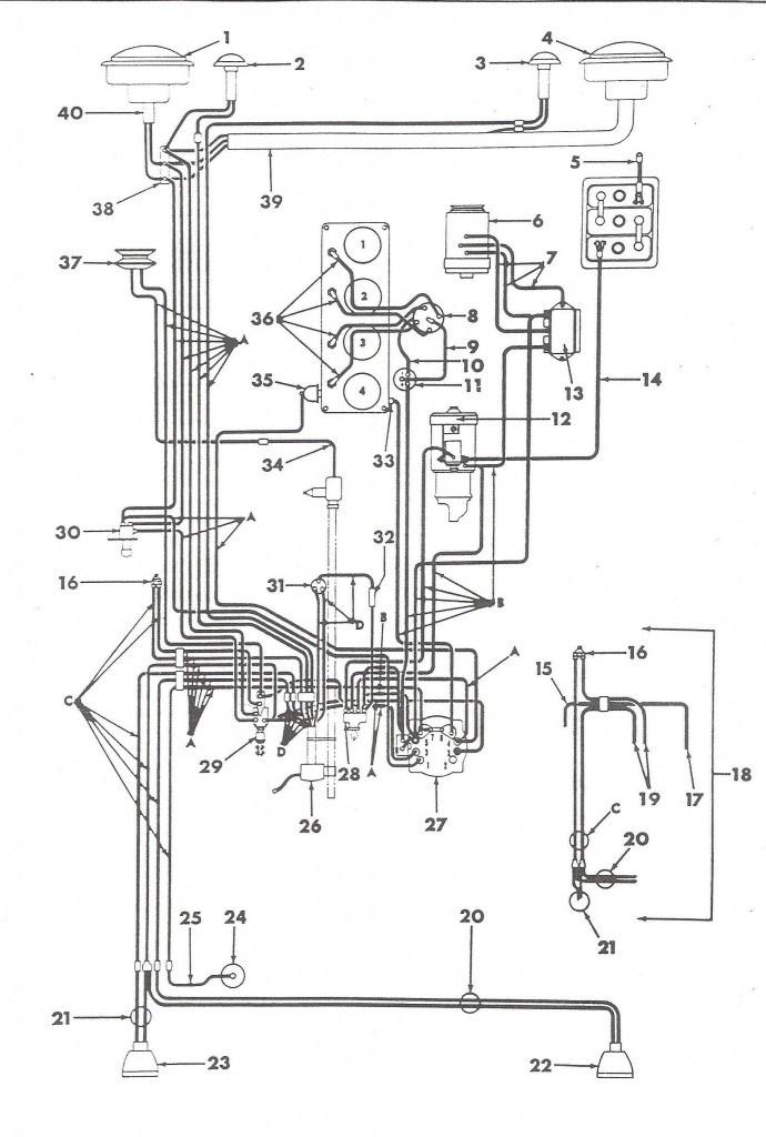 Willys Truck Wiring Diagram - 2003 Mazda Protege Wiring Diagram -  pipiiing-layout.yenpancane.jeanjaures37.fr | Willys Pickup Wiring Diagram |  | Wiring Diagram Resource