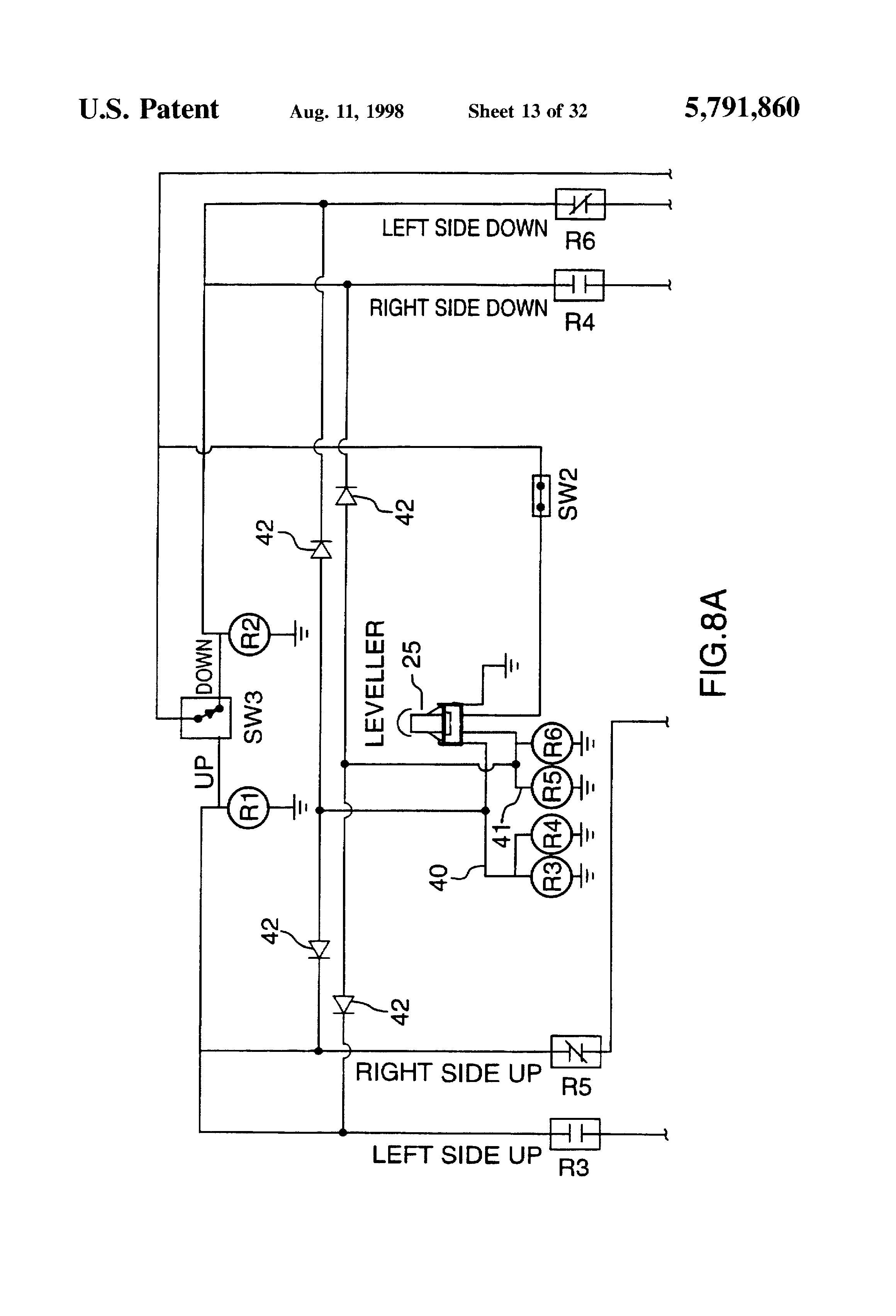 CL_0708] Eagle Lift Gate Wiring Diagram Schematic WiringRele Hutpa Itis Mohammedshrine Librar Wiring 101