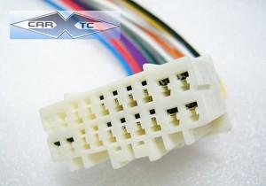 yn 8378 suzuki xl7 stereo wiring wiring diagram suzuki xl7 stereo wiring wiring diagram