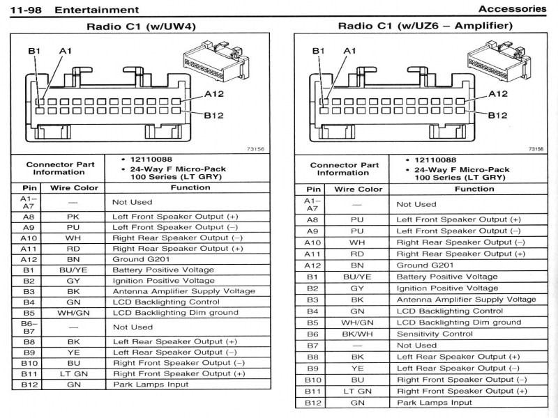[CSDW_4250]   AL_6524] Cobalt Wire Diagram | 2010 Chevy Cobalt Radio Wiring Diagram |  | Targ Eumqu Mohammedshrine Librar Wiring 101