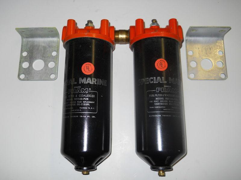 [SCHEMATICS_4HG]  AX_2679] Fram Marine Fuel Filter Schematic Wiring | Fram Fuel Filter Housing |  | Otaxy Lious Mopar Opogo Osoph Xtern Bemua Mohammedshrine Librar Wiring 101