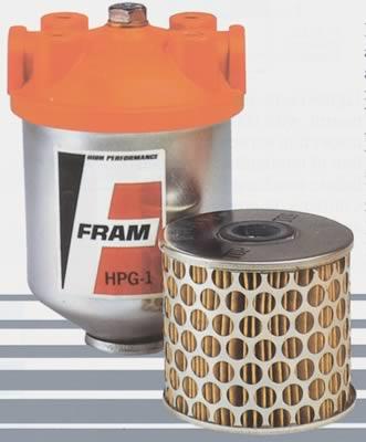 [DIAGRAM_38IS]  AX_2679] Fram Marine Fuel Filter Schematic Wiring | Fram Hpg1 Fuel Filter |  | Otaxy Lious Mopar Opogo Osoph Xtern Bemua Mohammedshrine Librar Wiring 101