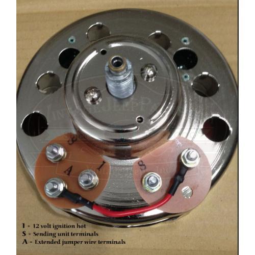 Jeep Cj5 Speedometer Wiring Wiring Diagram Regional Regional Frankmotors Es