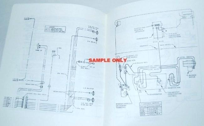 el camino wiring diagram nd 0286  78 el camino wiring diagram download diagram 1970 el camino wiring diagram nd 0286  78 el camino wiring diagram
