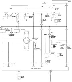 [GJFJ_338]  ZD_1929] Free Auto Wiring Diagram 1987 Dodge Daytona Shelby Z Fuse Block | 1983 Dodge Diplomat Wiring Diagram |  | Phil Hendil Mohammedshrine Librar Wiring 101