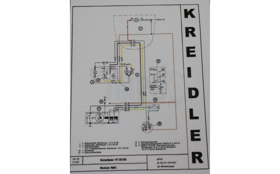 fy_3849] 78 motobecane wiring diagram free diagram  icaen denli benkeme mohammedshrine librar wiring 101