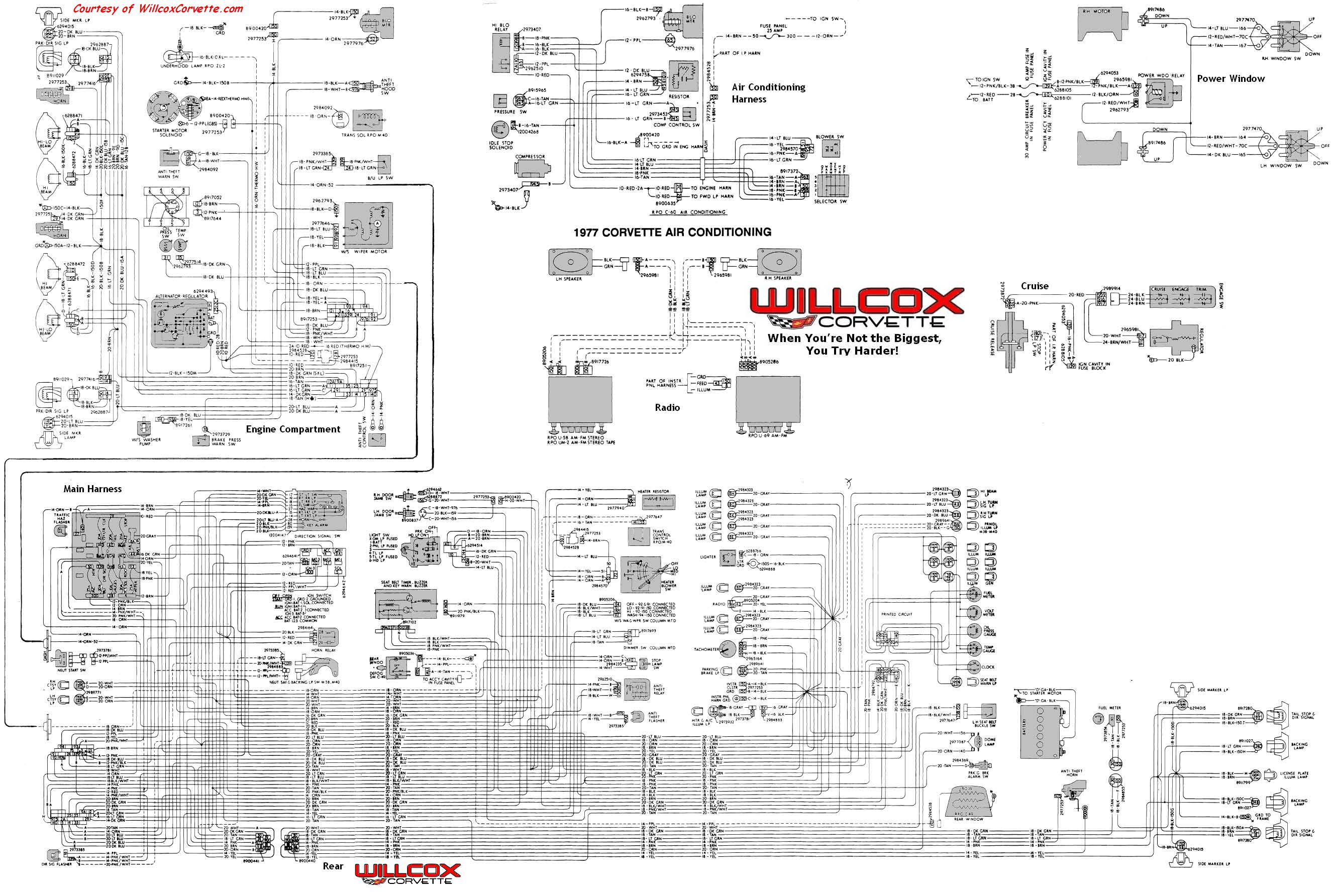 cj7 dash wiring diagram 1983 jeep cj7 wiring diagram wiring diagram data  1983 jeep cj7 wiring diagram wiring