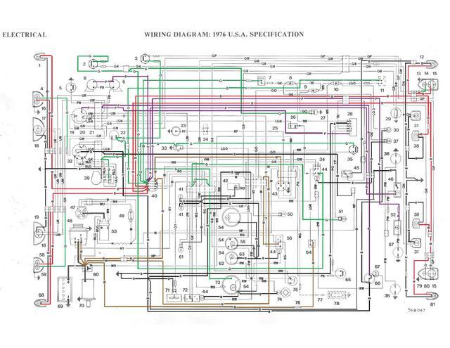1976 Mg Midget Wiring Diagram Maf Wiring Diagram 2003 Vibe Loader Yenpancane Jeanjaures37 Fr