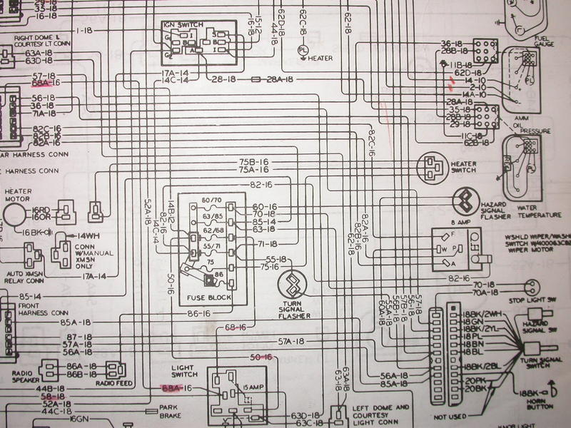 1972 Scout 2 Wiring Diagrams - Diesel Tractor Ignition Switch Wiring Diagram  - controlwiring.yenpancane.jeanjaures37.frWiring Diagram Resource