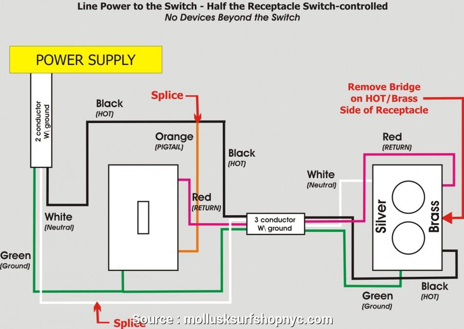 ZF_1008] X10 3 Way Light Switch Free Diagram | X10 Home Automation Switch Wiring Diagram |  | Chim Puti Mohammedshrine Librar Wiring 101