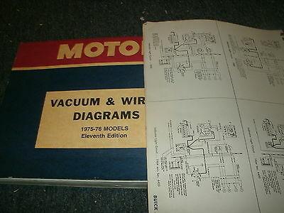 Rl 8506 76 Volare Wiring Diagrams Wiring Diagram