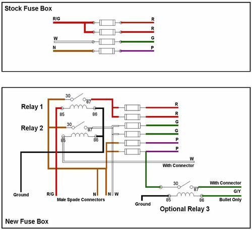 midget wiring diagram ae 3235  mgb ignition wiring diagram together with 1966 mustang  ae 3235  mgb ignition wiring diagram
