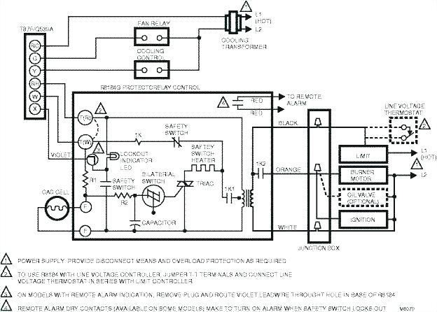 Oy 2621 7600a Beckett Wiring Diagram Download Diagram