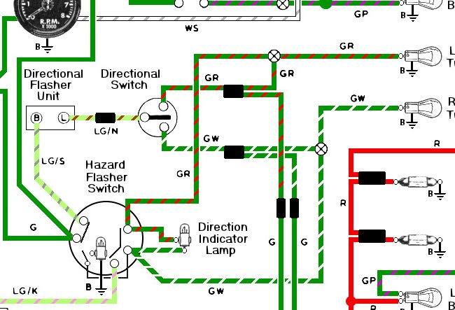 triumph spitfire wiring schematic ha 1844  76 triumph spitfire wiring diagram free diagram  76 triumph spitfire wiring diagram free