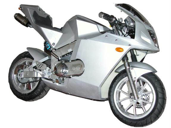 Marvelous Large Pocket Bikes La Car Show Discount Coupons Wiring Cloud Monangrecoveryedborg
