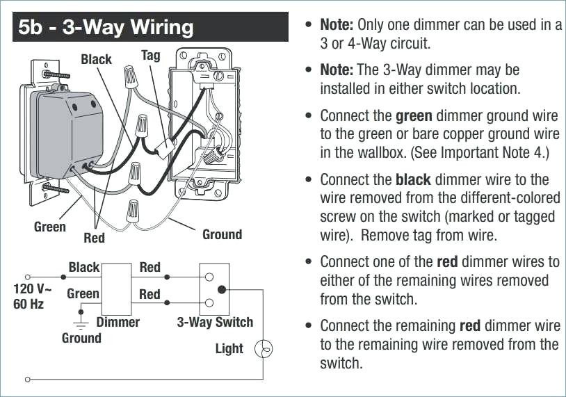 Za 7223 Wiring Diagram On Lutron Maestro Dimmer 3 Way Wiring Diagram On