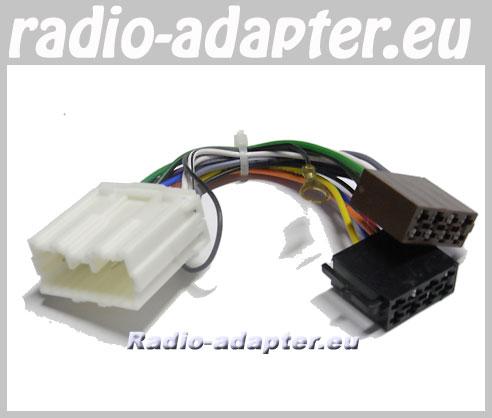 TZ_4322] Mitsubishi Galant Radio Wiring Wiring DiagramWww Mohammedshrine Librar Wiring 101