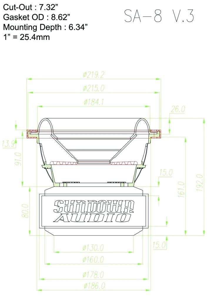 Enjoyable Sony Xplod Stereo Wire Diagram Deck Wiring Diagram Sony Xplod Car Wiring Cloud Hisonepsysticxongrecoveryedborg