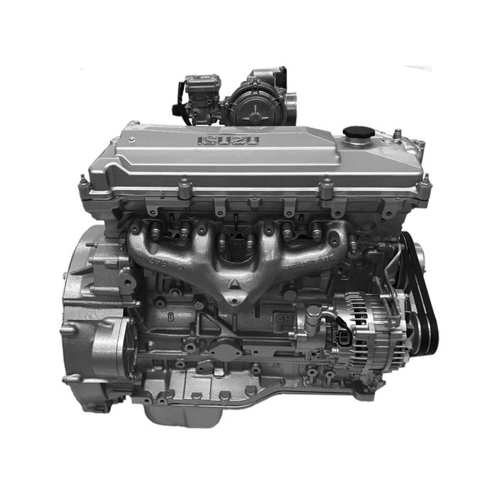 Enjoyable Homepage Isuzu Diesel Engines Wiring Cloud Cranvenetmohammedshrineorg