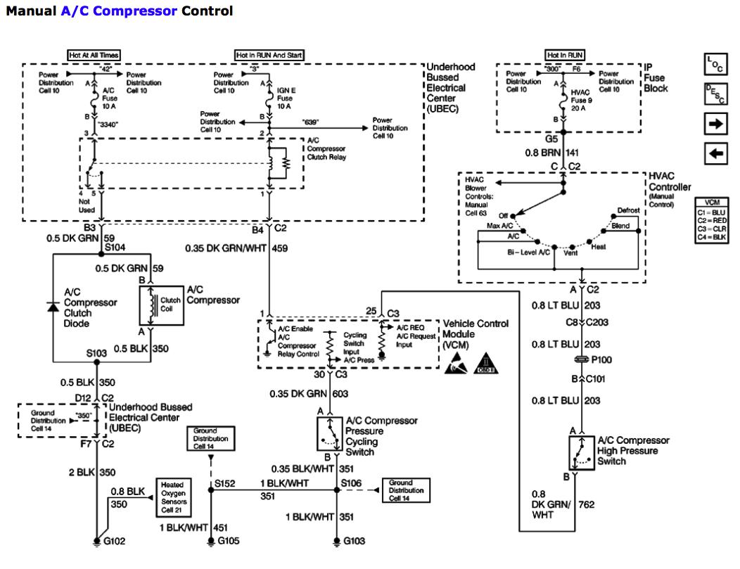 Magnificent Enga C2 Air Conditioner Control Wiring Diagram Wiring Diagram Data Wiring Cloud Icalpermsplehendilmohammedshrineorg