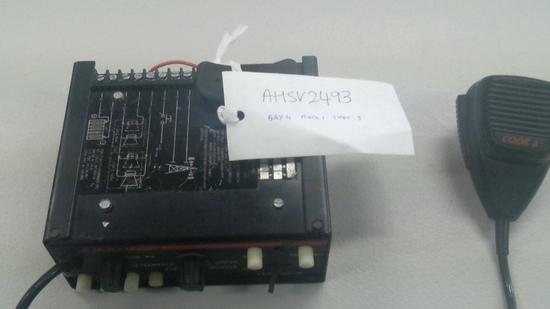 Rk 3015  Code 3 3672l4 Wiring Diagram Code Circuit Diagrams Free Diagram