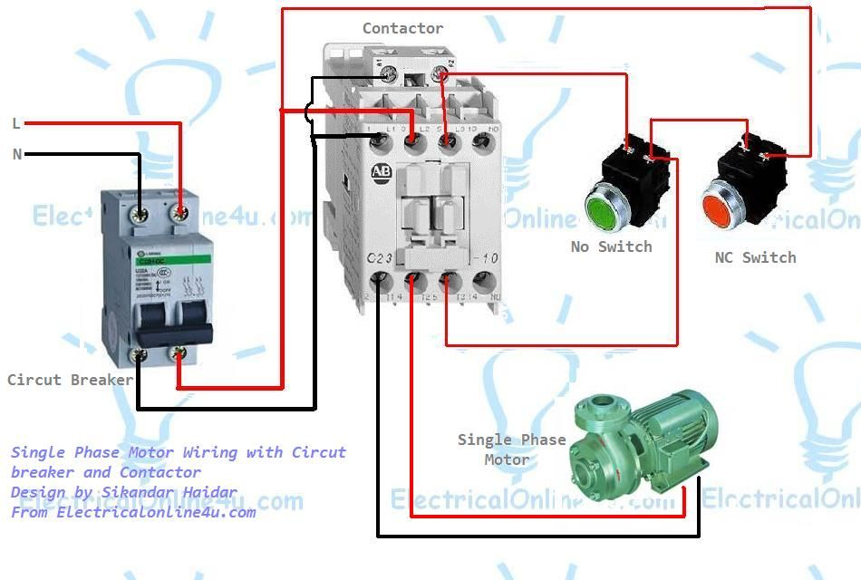 zm_9252] magnetic contactor wiring diagram pdf schematic wiring magnetic contactor schematic diagram  ructi tran argu erek meric verr nnigh abole intel leona viha synk ...