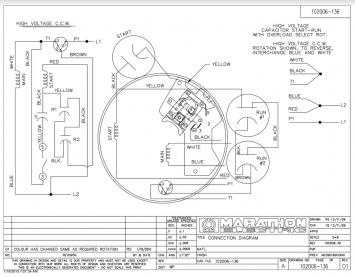 FB_8901] Electric Motor Diagram Marathon Electric Motor Wiring 220 Electric  Free DiagramPonge Bocep Mohammedshrine Librar Wiring 101