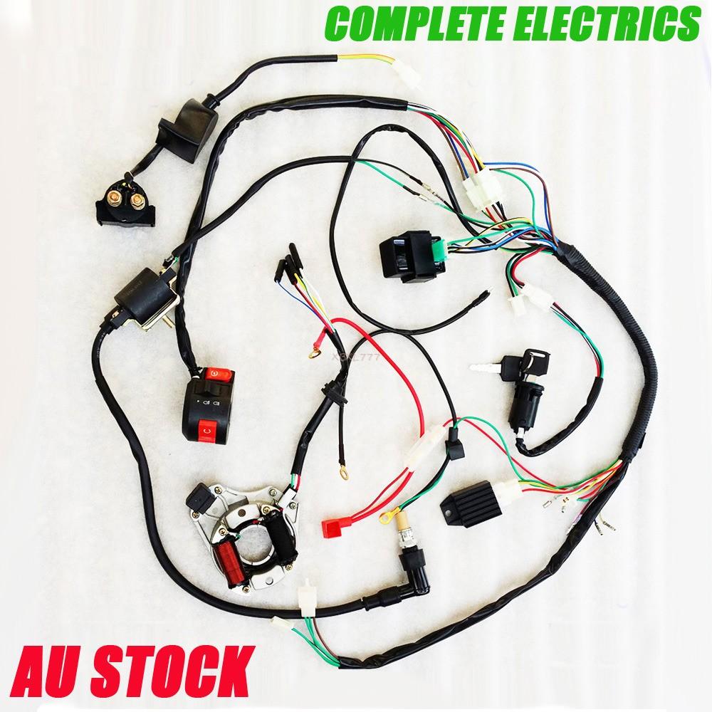 vv_9918] x1 pocket bike wiring diagram moreover cat eye pocket bike wiring  free diagram  unec hylec sequ piot rect mohammedshrine librar wiring 101