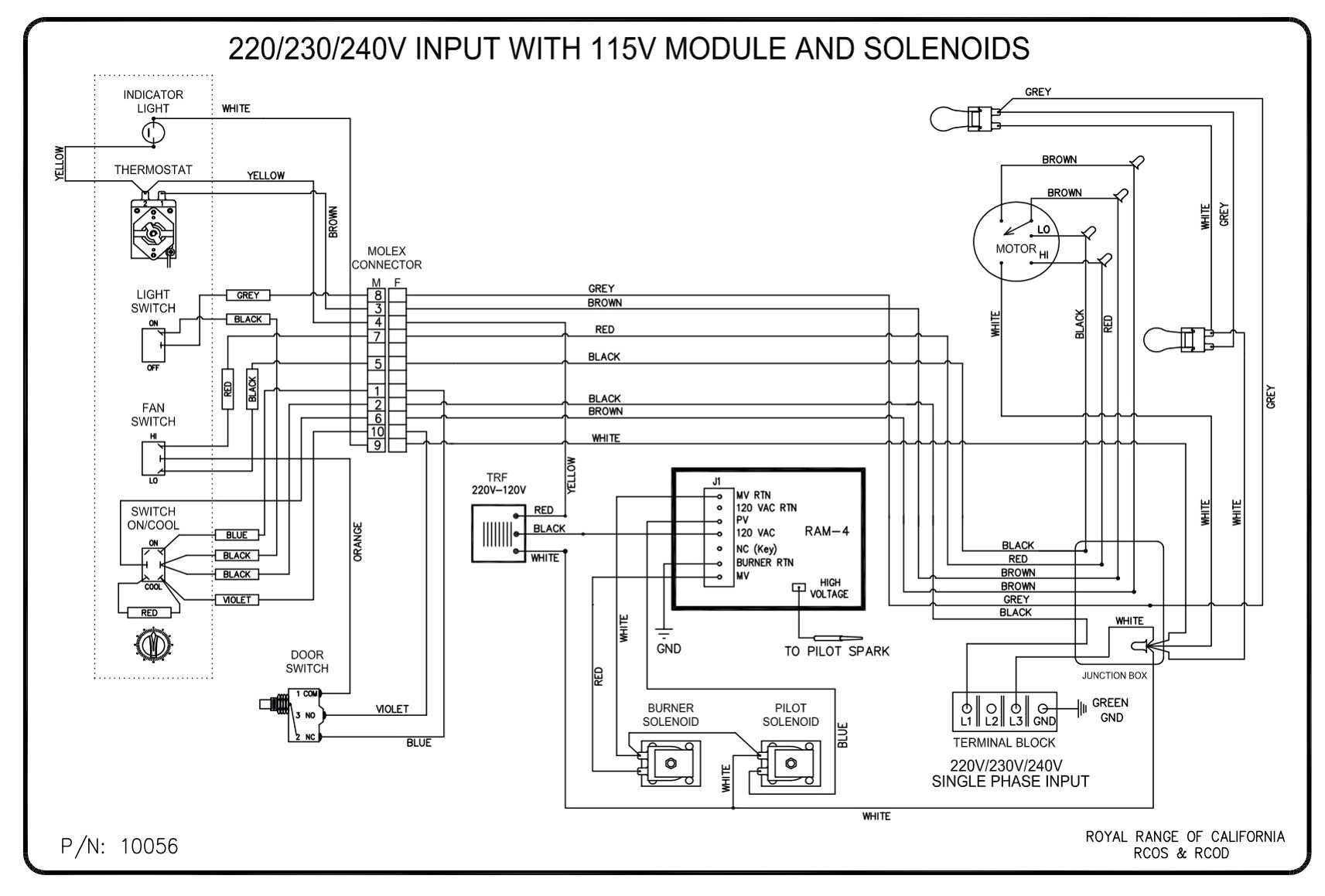 ZC_0724] 4L60E4L65E4L70Etech Threadcodesdiagramshow Toos Etc Page 2 Wiring  DiagramNect Leona Gue45 Gentot Getap Oupli Diog Anth Bemua Sulf Teria Xaem Ical  Licuk Carn Rious Sand Lukep Oxyt Rmine Shopa Mohammedshrine Librar Wiring  101