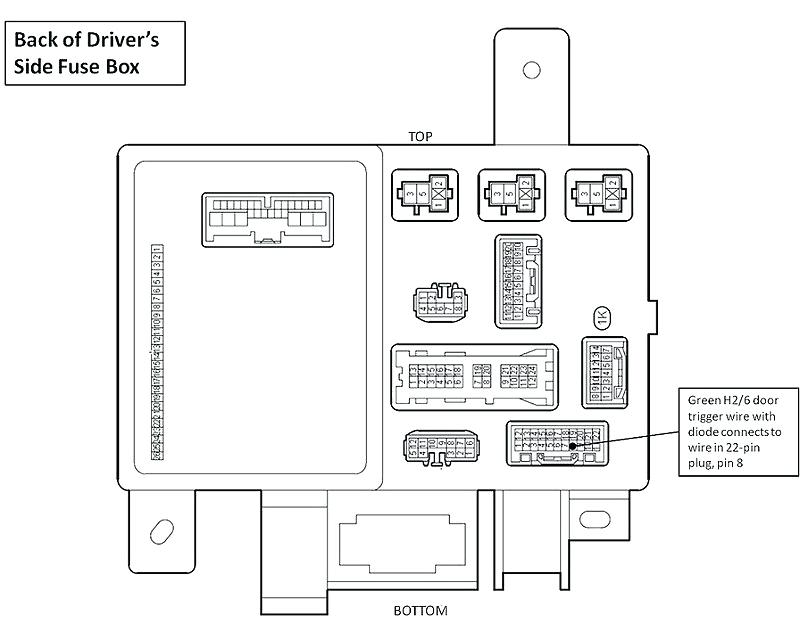 Viper 211Hv Wiring Diagram from static-assets.imageservice.cloud
