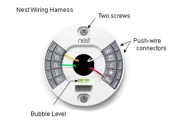 Nest Wiring Diagram 4 Wires from static-assets.imageservice.cloud