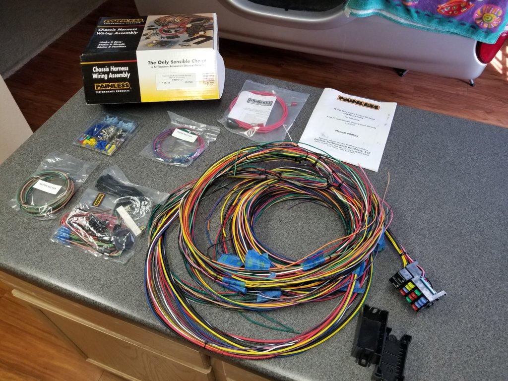 bt_0036] chassis wiring harness free diagram  eumqu embo vish ungo sapebe mohammedshrine librar wiring 101