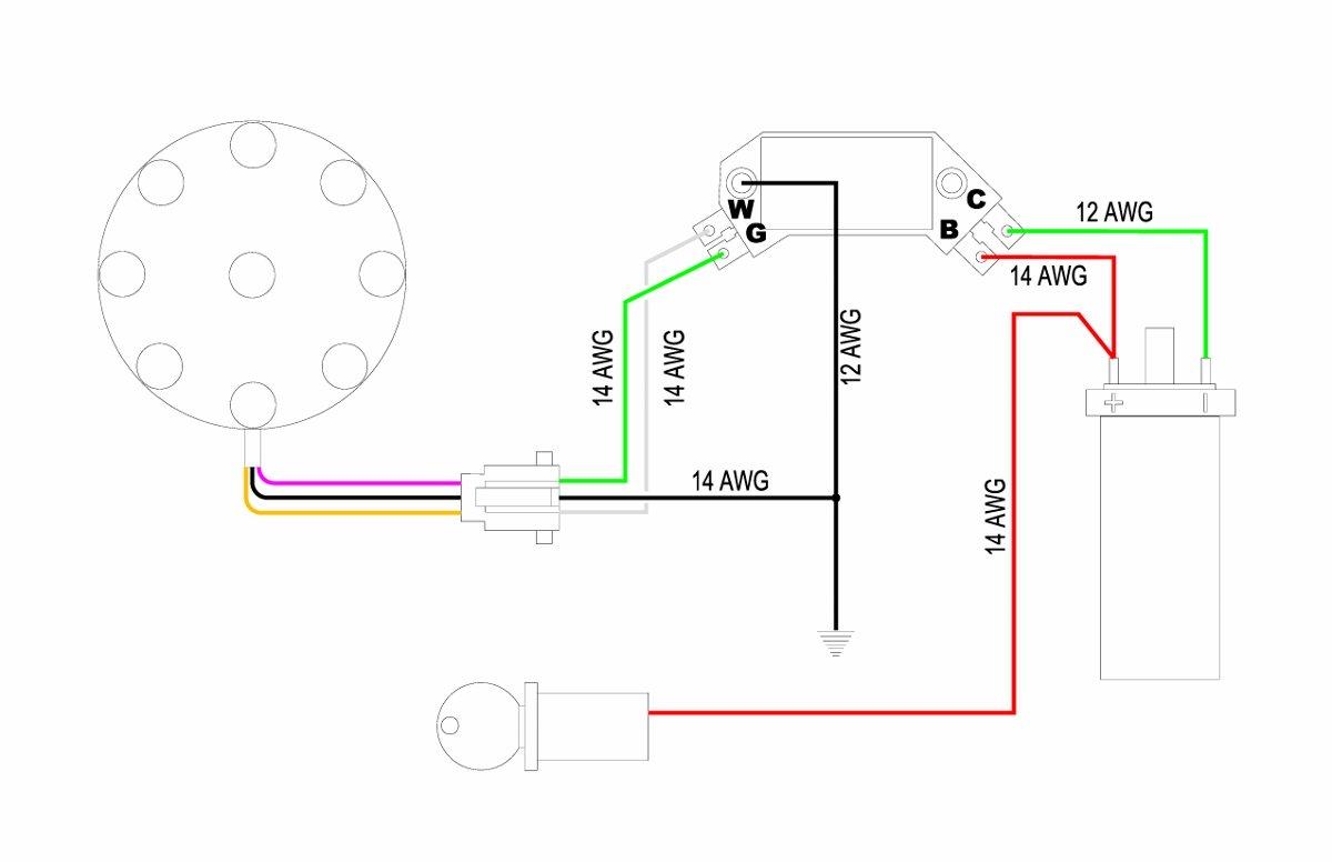 Fabulous Split Ac Csr Wiring Diagram Basic Electronics Wiring Diagram Wiring Cloud Domeilariaidewilluminateatxorg