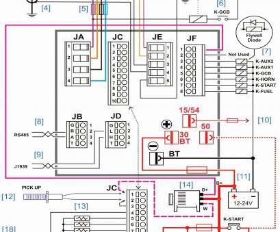 [DIAGRAM_38ZD]  YM_6243] Wiring Diagram Honda Beat Pgm Fi Wiring Diagram   Wiring Diagram Honda Pgm Fi      Ologi Atolo Ling Hendil Hopad Hist Licuk Momece Mohammedshrine Librar Wiring  101