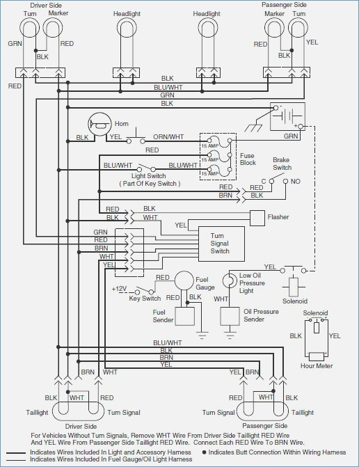2002 Ez Go Golf Cart Wiring Diagram from static-assets.imageservice.cloud