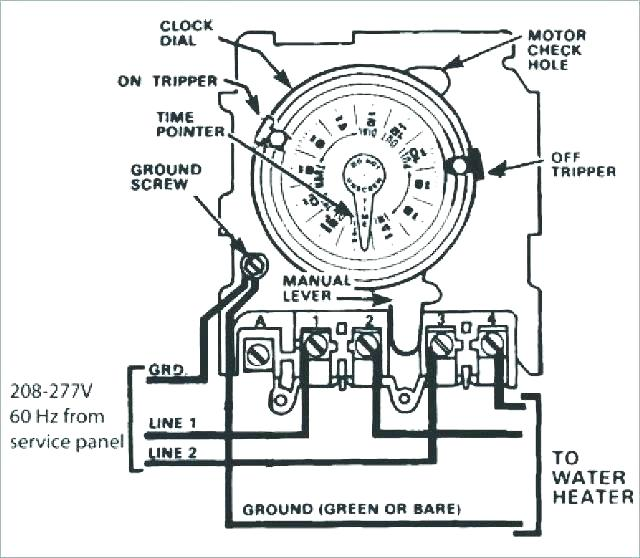 Magnificent Photoelectric Wiring Diagram Wiring Diagram Leviton Photoelectric Wiring Cloud Cranvenetmohammedshrineorg