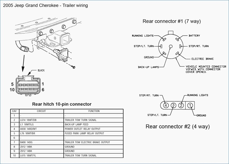 ds_6764] jeep grand cherokee wiring diagram together with jeep grand  cherokee wiring diagram  targ gram cosm exmet mohammedshrine librar wiring 101