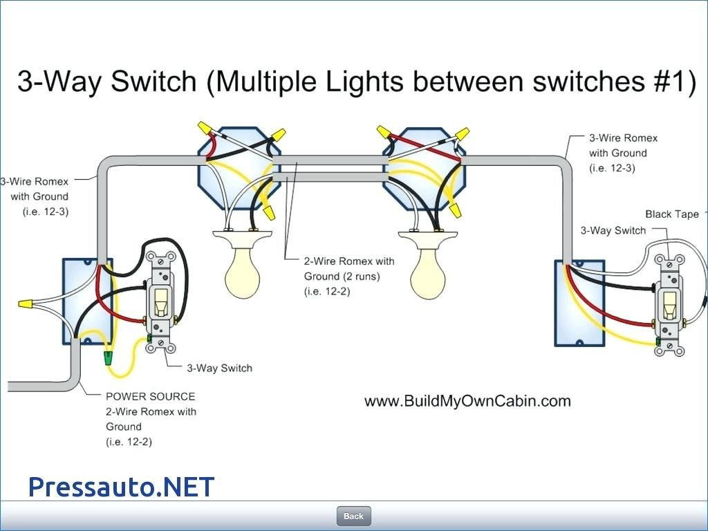 Kf 1341 Electrical Wiring 3 Way Switch With Multiple Lights 2 Schematic Wiring