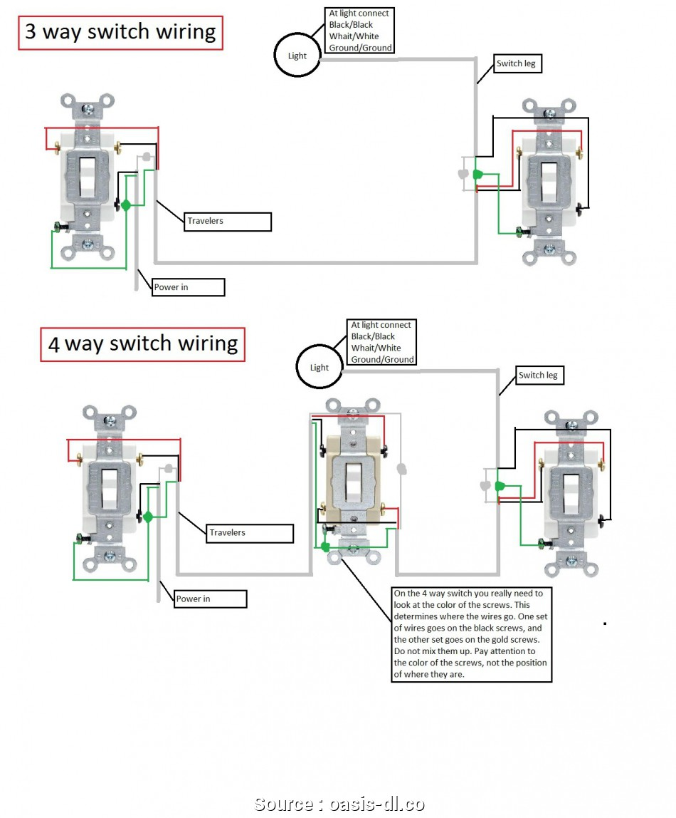Fo 2263 Wiring Recessed Lights In Parallel Download Diagram