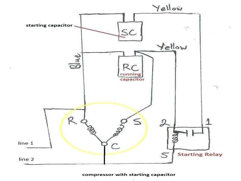 Super Square D Pressure Switch 9013 Wiring Diagram Diabeta Co Wiring Cloud Onicaxeromohammedshrineorg