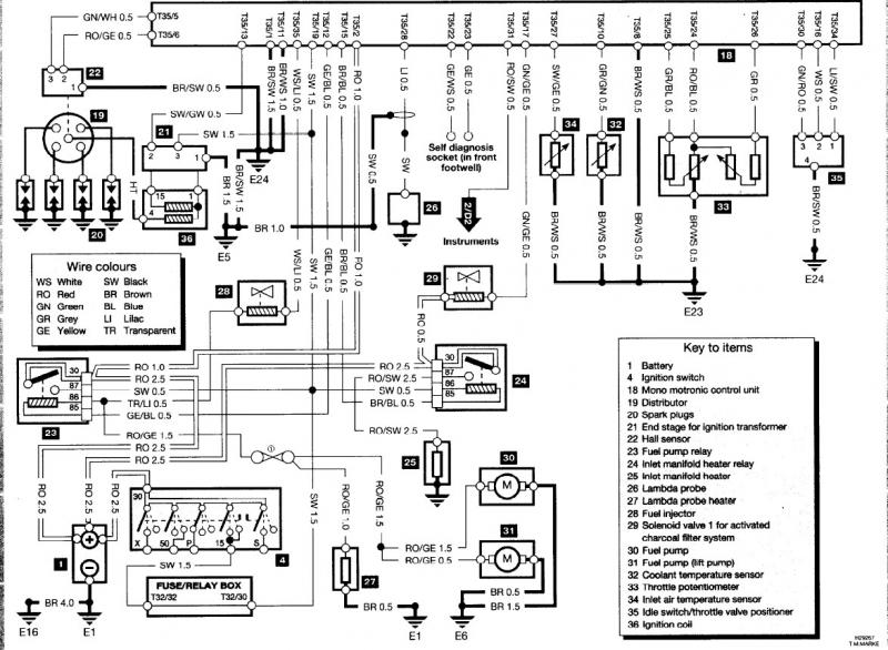 Vw Polo 9n3 Radio Wiring Diagram