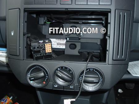 Vw Polo Wiring Diagram Radio - Auto Gauge Tach Wiring Diagram -  ezgobattery.yenpancane.jeanjaures37.fr