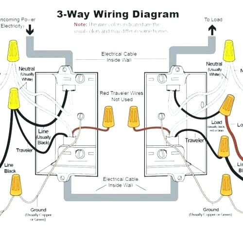 Lutron Led Dimmer Wiring Diagram from static-assets.imageservice.cloud