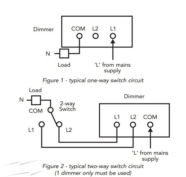 Ts 7073 Wiring 1 Gang 2 Way Switch Diagram Wiring Diagram