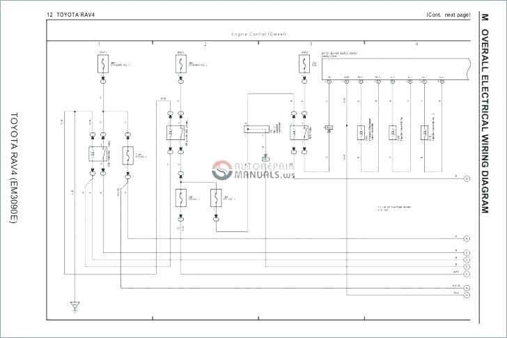 Marvelous 2000 Kenworth T800 Wiring Schematics Fuse Panel Diagram 5 7 Aqua 5 7 Wiring Cloud Ymoonsalvmohammedshrineorg