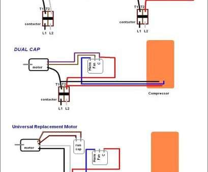 hpm rj45 wiring diagram 98 freightliner fuse box  begeboy