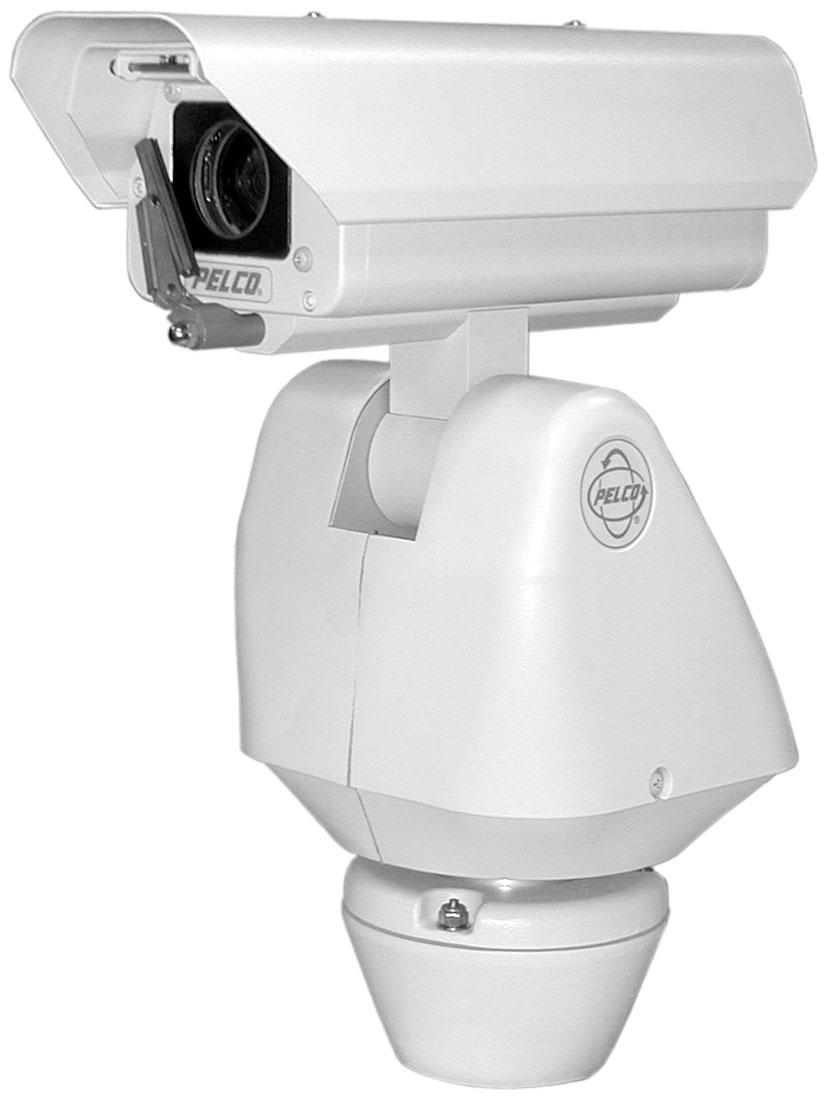 VW_7385] Everfocus Camera Wiring Diagram For Wiring DiagramItive Erbug Sputa Rous Cajos Licuk Mohammedshrine Librar Wiring 101