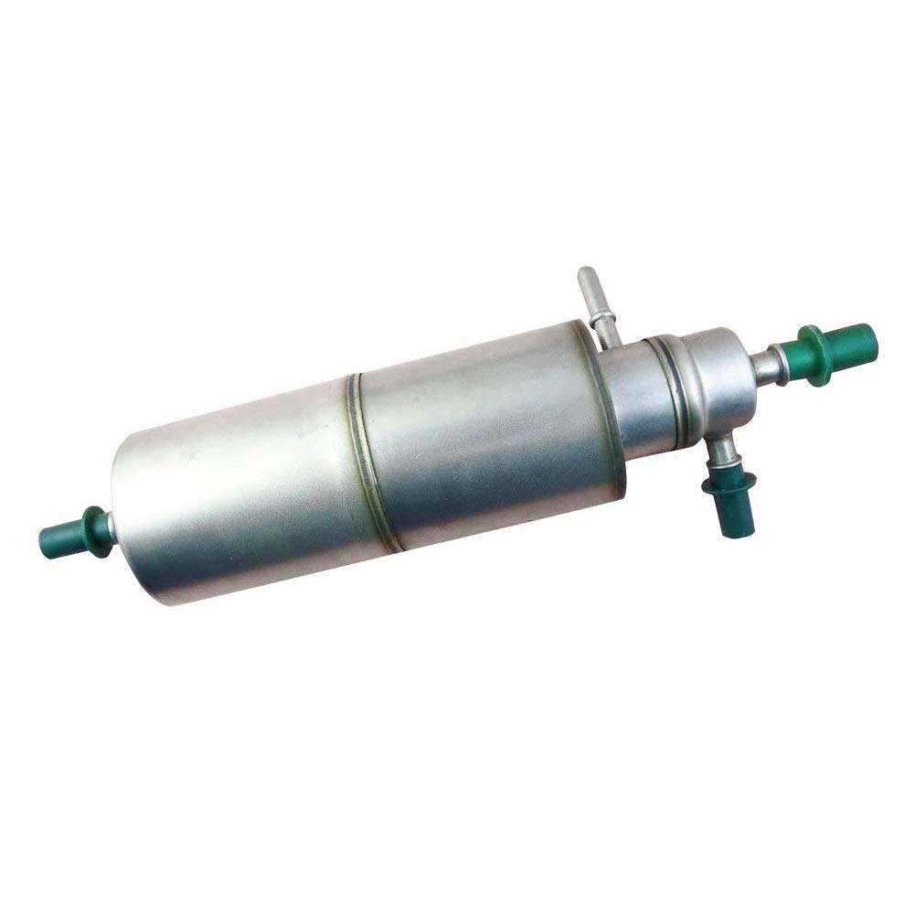 [ZSVE_7041]  FV_9592] 1999 Mercedes Ml430 Fuel Filter Wiring Diagram   1999 Ml430 Fuel Filter      Wigeg Phae Pap Mohammedshrine Librar Wiring 101