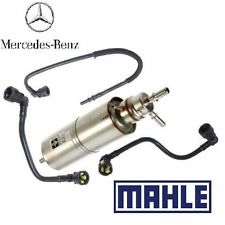 [DIAGRAM_3NM]  WT_5945] 1999 Mercedes Ml430 Fuel Filter Free Diagram | 1999 Mercedes Ml430 Fuel Filter |  | Wigeg Phae Pap Mohammedshrine Librar Wiring 101