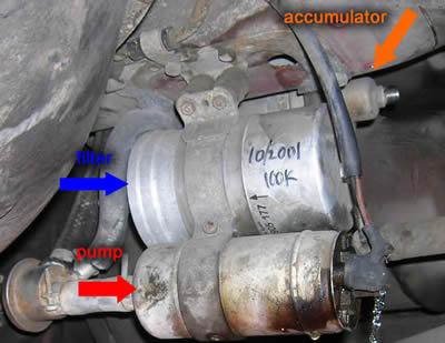 [QNCB_7524]  BD_8723] Changing Fuel Filter Mercedes Download Diagram | Mercedes Benz 380sl Fuel Filter |  | Aeocy Xaem Bedr Isra Mohammedshrine Librar Wiring 101